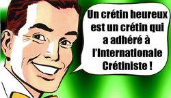 IC_cretin_heureux