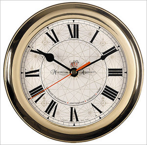 Horloge-de-navire-laiton-sc018