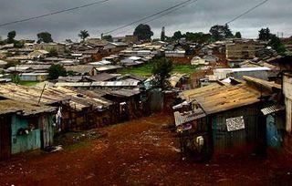 7-bidonville-nairobi