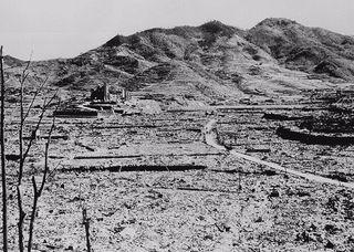 Japon-Nagasaki-1945-1