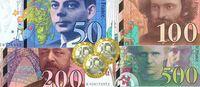 6620_Une-Francs