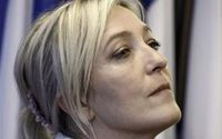 7642919371_marine-le-pen-vice-presidente-du-front-national