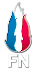 Logo_front_national11