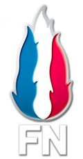 Logo_front_national11
