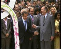 Sarkozy-chirac-commemoration-esclavage-2008.1210496987