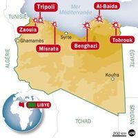 7662202067_guerre-civile-en-libye-la-carte-des-villes-qui-seraient-aux-mains-des-manifestants