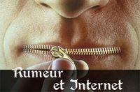 Sarkozy-rumeur-internet
