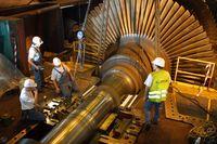 20080107_turbine