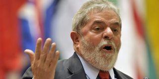 1216088_3_971c_le-parquet-de-brasilia-accuse-l-ex-president