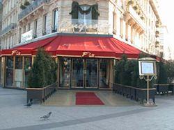 Fouquets001