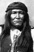 Cochise7