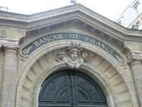 Banque-de-france-ficp-600x450