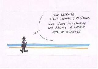 Retraite_horizon_lointain