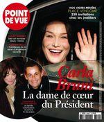 Sarkozy-carla-bruni
