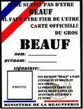 La-Carte-officielle-du-Beauf