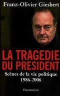 La-tragedie-du-president-scenes-de-la-vie