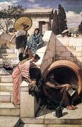 220px-Waterhouse-Diogenes