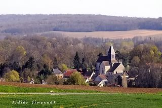LE-THOULT-TROSNAY-