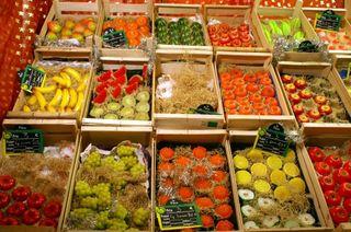 Fruits-legumes-equilibre-1