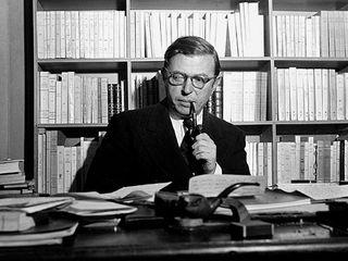 Sartre500500