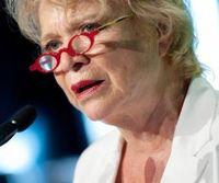Eva-joly-presidentielle-europe-ecologie-les-verts-354186-jpg_226939