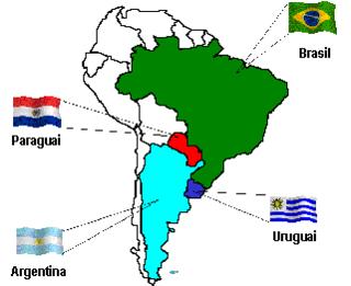 Mercosul_html_506375da