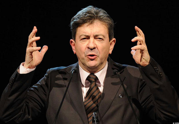 Jean-luc_melenchon_reference