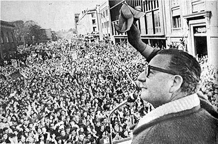 Allende2