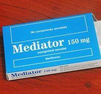 Mediator_Servier