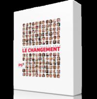 Le-changement-le-projet-socialiste-296x300