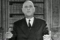 De-gaulle-1962