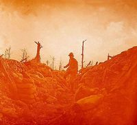 Verdun-front-blog