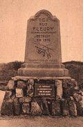 250px-Monument_-_Fleury_devant_Douaumont_-_Detruit_en_1916