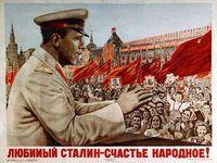 Obama-russie-socialism-communiste-rouge