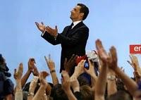 Sarkozy sauveur