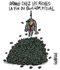 Humour_fin_bouclier_fiscal_1
