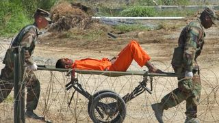 Guantanamo-cp-5050381