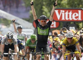 Edvald-boasson-hagen-a-arrache-un-sprint-de-costauds