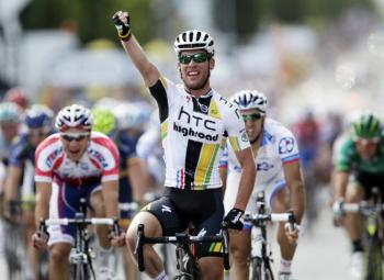 Mark-cavendish-a-remporte-sa-17e-etape-sur-le-tour-de-france