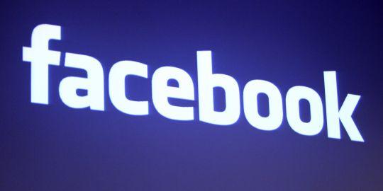 1382401_3_de11_le-logo-du-reseau-social-facebook