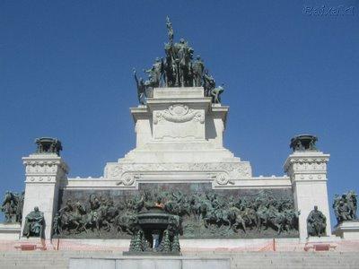 Monumento-do1