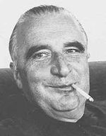 Georges_pompidou