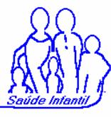 Saude-infantil1a