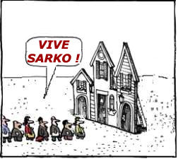Sarko_potemkin-05d0c