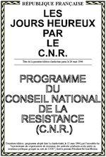 Couv_cnr-420