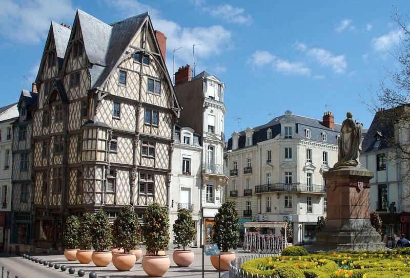 Angers201