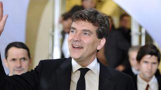 Arnaud-montebourg-10561589yibfi_1713