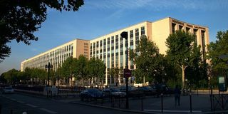 1006546_3_72b3_photographie-de-l-universite-paris-ix-dauphine
