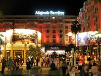 250px-Majestic_Cannes_2007
