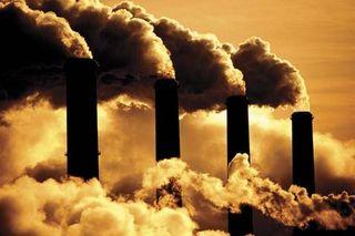 468_pollution